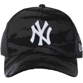 スポーツアクセサリー 帽子 940 AF NEYYAN CAMO TSCAMOBLK SWHI 11557347 OSFA タイガーカモブラック