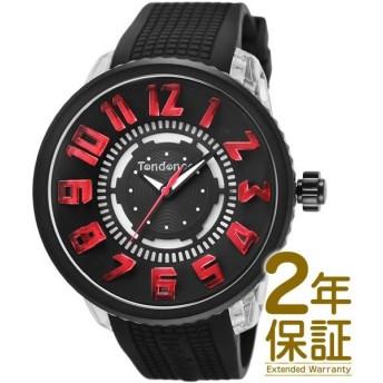 【正規品】Tendence テンデンス 腕時計 TY531001 メンズ FLASH フラッシュ クオーツ