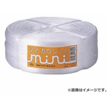 石本 マイカロンミニ#100 MLM15 [r20][s9-900]