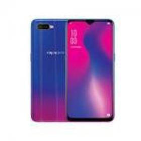 【新品/在庫あり】OPPO R17 Neo SIMフリー [ブルー] UQmobile スマートフォン CPH1893