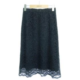 LOU LOU スカート
