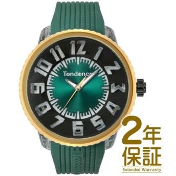 【正規品】Tendence テンデンス 腕時計 TY532001 メンズ FLASH フラッシュ クオーツ