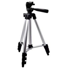 2way三脚スタンド・ビデオカメラ・スマホ・アイフォン・コンパクト・カメラ・スタンド・カメラスタンド・軽量・一眼レフ・アイフ...