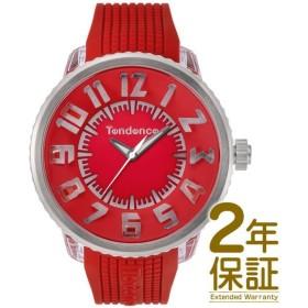 【正規品】Tendence テンデンス 腕時計 TY532005 メンズ FLASH フラッシュ クオーツ