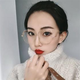 高レビュー多数 超特価中 韓国ファッション サングラス UV レディース メンズ 丸型 ファッショングラス カラーレンズ かわいい おしゃれ UV99%カット 紫外線カット UV対策 紫外線