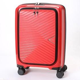 [マルイ] スーツケースGREENWORKS32L/シフレ(siffler)