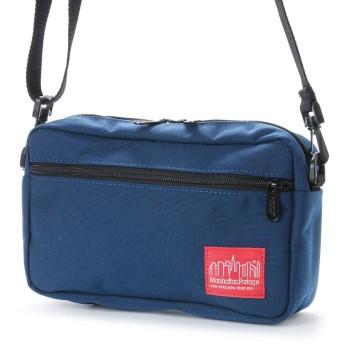 マンハッタンポーテージ Manhattan Portage Jogger Bag (Navy)