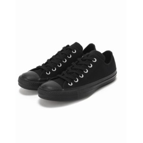 BOICE FROM BAYCREW'S 【CONVERSE】AS100 COLORS OX ブラック 23.5