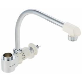 パナソニック(Panasonic) 食器洗い乾燥機用分岐栓 CB-SYB6
