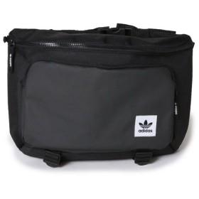 【30%OFF・セール】アディダス adidas ポーチ ウエストバッグ PE WAIST BAG L - ED8047 ユニセックス ボディバッグ