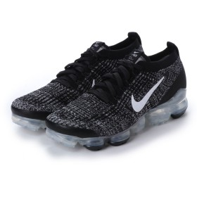 ナイキ NIKE AIR VAPORMAX FLYKNIT 3 (BLACK)
