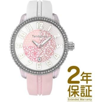 【正規品】Tendence テンデンス 腕時計 TY930065 メンズ FLASH フラッシュ クオーツ