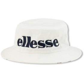 エレッセ(ELLESSE) 【オンライン特価】 ヘリテージバケットハット EAE19101 SO Xtyle (Men's)