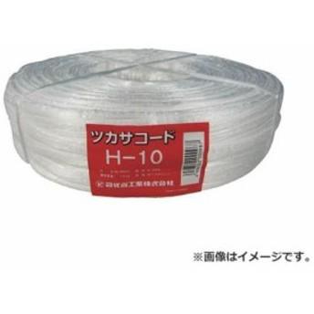 ツカサ PP周面融着縄(ツカサコード)H-10 H10 [r20][s9-900]
