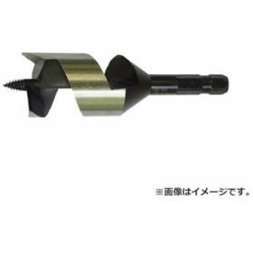 大西 木工用ショートビット38.0mm NO1380 [r20][s9-900]