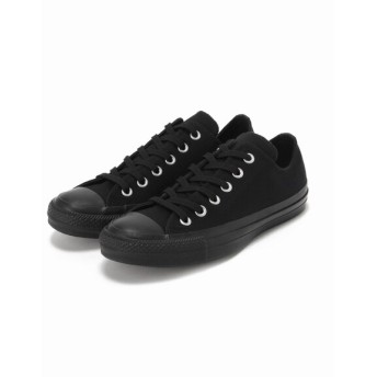 BOICE FROM BAYCREW'S CONVERSE AS100 COLORS OX ブラック 24