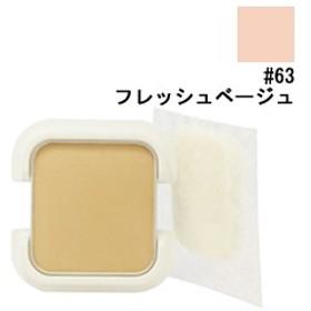 クリニーク CLINIQUE イーブン ベター パウダー メークアップ ウォーター ヴェール 27 リフィル #63 フレッシュベージュ 10g 化粧品