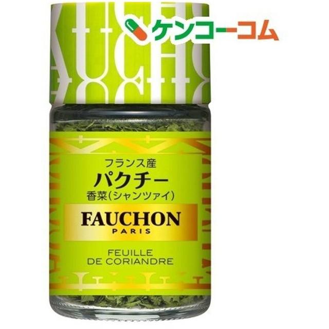フォション パクチー 香菜 ( 6g )/ FAUCHON(フォション)