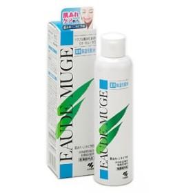オードムーゲ薬用保湿化粧水200mL×1本