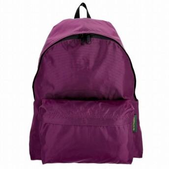 エルベ シャプリエ HERVE CHAPELIER  リュック 978 backpack ナイロン バックパック リュックサック 978N 0001 72