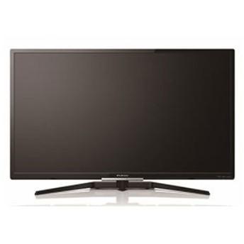 【FUNAI】500GB内蔵HDD 40V型フルハイビジョン液晶テレビ