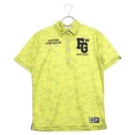 フィラ FILA メンズ ゴルフ 半袖シャツ 半袖シャツ 749623