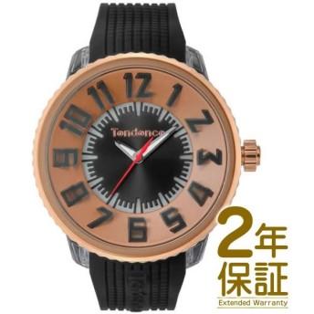 【正規品】Tendence テンデンス 腕時計 TY532002 メンズ FLASH フラッシュ クオーツ