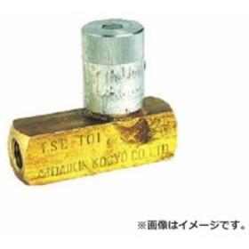 ダイキン(DAIKIN) 小形絞り弁ネジ接続形 TSCT01 [r20][s9-900]