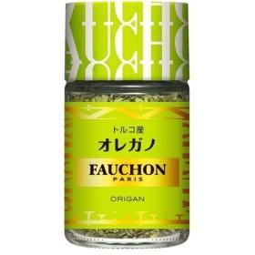 フォション オレガノ ( 7g )/ FAUCHON(フォション)