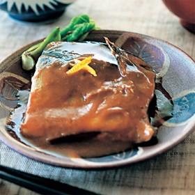 金華サバ味噌煮2切入り6パック