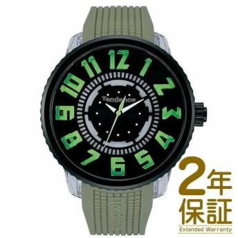 【正規品】Tendence テンデンス 腕時計 TY531002 メンズ FLASH フラッシュ クオーツ