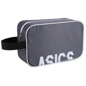 アシックス(ASICS) シユーズケースL 3033A075.026