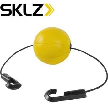 スキルズ SKLZ バスケットボール ゴール用 シューティング ターゲット SHOOTING TARGET