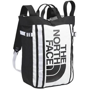 (セール)(送料無料)THE NORTH FACE(ノースフェイス)トレッキング アウトドア サブバッグ ポーチ BC FUSE BOX TOTE NM81609 WK WK