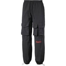 【プーマ公式通販】 プーマ オルタレーション パンツ メンズ Puma Black |PUMA.com