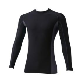 SOWA G.GROUND 50610 長袖サポートシャツ 作業服