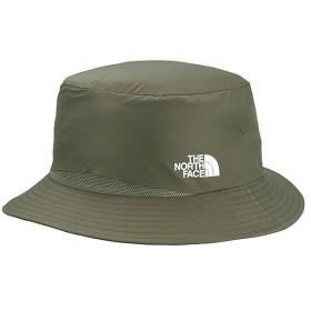 THE NORTH FACE(ノースフェイス)トレッキング アウトドア メンズキャップ SWALLOWTAIL HAT NN01703 GL GL