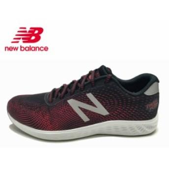 new balance ニューバランス ランニングシューズ FRESH FOAM ARISHI NEXT M MARNXL