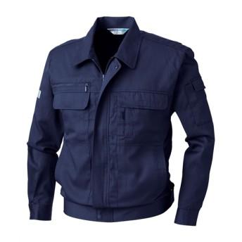 SOWA 423 長袖ブルゾン 作業服, Jumpers