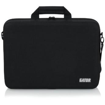 EVAユーティリティ DJコントローラ&関連機器用バッグ スモールサイズ GU-EVA-1813-3