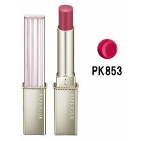 エスプリーク 口紅 コーセー エスプリーク プライムティント ルージュ PK853 2.2g [ kose / 口紅落ちにくい / 無香料 / リップ ] - 定形