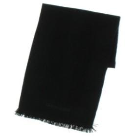 GIORGIO ARMANI  / ジョルジオアルマーニ メンズ 小物類・その他 色:黒x紺系 サイズ:-