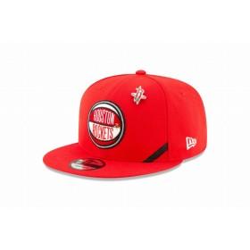 【ニューエラ公式】 9FIFTY NBA 2019 ドラフト ヒューストン・ロケッツ メンズ レディース 57.7 - 61.5cm NBA キャップ 帽子 12098048 NEW ERA