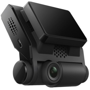 PIONEER VREC-DZ600C [ディスプレイ搭載ドライブレコーダーユニット(専用電源・AVケーブル付属モデル)]