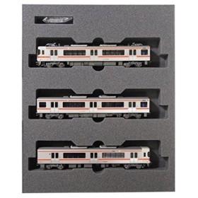 カトー(KATO) Nゲージ 313系 1700番台 飯田線 3両セット 10-1287 鉄道模型 電車
