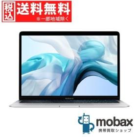 キャンペーン◆【新品未開封品(未使用)】Apple MacBook Air 1600/13.3インチ 128GB Core i5 1.6GHz MREA2J/A シルバー ノートパソコン
