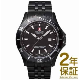 【正規品】SWISS MILITARY スイスミリタリー 腕時計 ML-332 メンズ FLAGSHIP フラグシップ