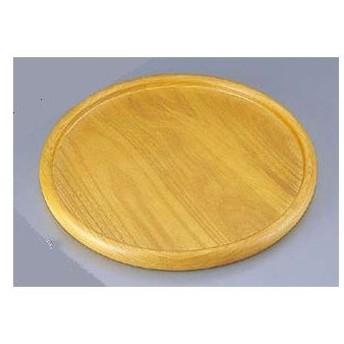 クサカベ木細工社 木製ピザボード(セン材)/KS−340