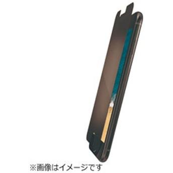 iPhone 8 フィルム のぞき見防止 PM-A17MFLPF PM-A17MFLPF