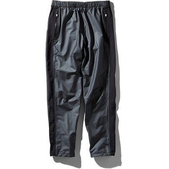 GTX TRACK PANT THE NORTH FACE (ノースフェイス) NP11985 GRY